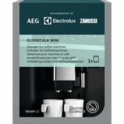 Odkamieniacz do ekspresu ELECTROLUX M3BICD200 2 x 100 ml