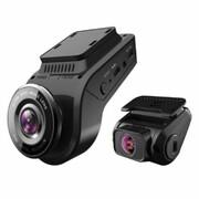 Wideorejestrator MIKAVI PQ4 Dual - zdjęcie 3