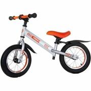 Rowerek biegowy ENERO Air