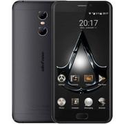 Smartfon ULEFONE Gemini - zdjęcie 1