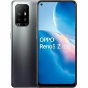 Smartfon OPPO Reno 5 - zdjęcie 9