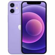 Smartfon Apple iPhone 12 mini 64GB - zdjęcie 18