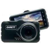 Wideorejestrator GARETT Trip 3 - zdjęcie 3