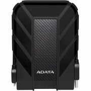 Adata DashDrive Durable HD710P 4TB USB3.1
