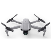 Dron DJI Mavic Air - zdjęcie 4