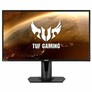 Monitor Asus TUF VG27AQ HDR