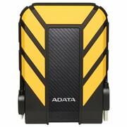 Adata DashDrive Durable HD710P 2TB USB3.1 - zdjęcie 7