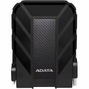 Adata DashDrive Durable HD710P 5TB USB3.1 - zdjęcie 1