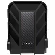 Adata DashDrive Durable HD710P 1TB USB3.1 - zdjęcie 4