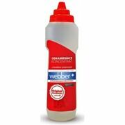Odkamieniacz do czajników WEBBER 250 ml
