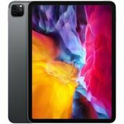Tablet APPLE iPad Pro 11 Wi-Fi+Cellular 1TB - zdjęcie 3