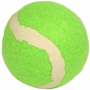 Piłka do tenisa ziemnego ENERO 6609218