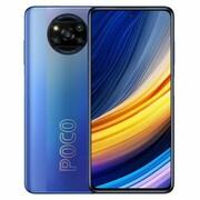 Smartfon POCO X3 6/128GB - zdjęcie 9