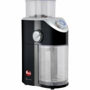 Młynek do kawy ELDOM MK160