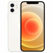Smartfon Apple iPhone 12 mini 256GB - zdjęcie 24