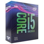 Procesor INTEL Core i5-9600KF