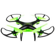 Dron UGo VGA Fen 2.0 UDR-1213 - zdjęcie 3