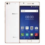Smartphone Philips Xenium X818
