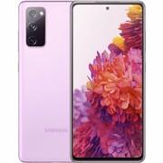 Samsung Galaxy S20 FE 5G SM-G781 - zdjęcie 27