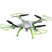 Dron SYMA X5HW - zdjęcie 3