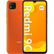 Smartfon Xiaomi Redmi 9C 3/64GB - zdjęcie 10