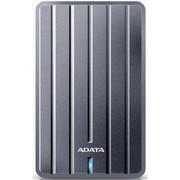 Dysk zewnętrzny ADATA HC660 1TB USB 3.0 (AHC660-1TU3-CGY) - zdjęcie 1