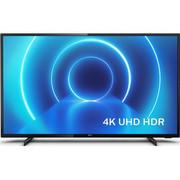 Telewizor Philips 50PUS7505/12