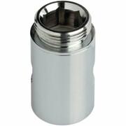 Electrolux Magnetyzer zmiękczający wodę E6WMA101
