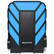 Adata DashDrive Durable HD710P 2TB USB3.1 - zdjęcie 5