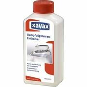 Odkamieniacz do żelazek XAVAX 00111727 250 ml