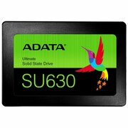 Adata Ultimate SU630 240GB ASU630SS-240GQ-R - zdjęcie 3