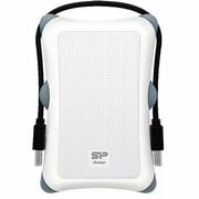 Dysk zewnętrzny Silicon Power Armor A30 1TB USB 3.0