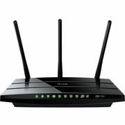 Router TP-LINK Wireless Archer C7