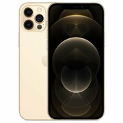 Smartfon Apple iPhone 12 Pro 128GB - zdjęcie 8
