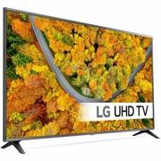 Telewizor LG 55UP75003