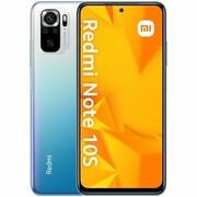 Smartfon XIAOMI Redmi Note 10S 6/128GB - zdjęcie 5