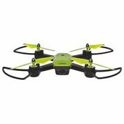 Dron UGO Mistral 2.0 (UDR-1359) - zdjęcie 2