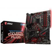 Płyta główna MSI MPG Z390 Gaming Plus