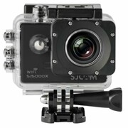 Kamera sportowa SJcam SJ5000X