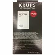 Odkamieniacz do ekspresu KRUPS F054