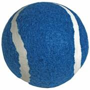 Piłka do tenisa ziemnego ENERO 1008196