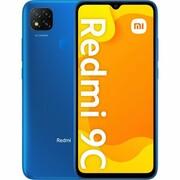 Smartfon Xiaomi Redmi 9C 3/64GB - zdjęcie 9
