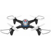 Dron SYMA X15A Czarny