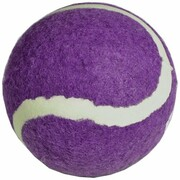 Piłka do tenisa ziemnego ENERO 1008172