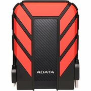 Adata DashDrive Durable HD710P 2TB USB3.1 - zdjęcie 4