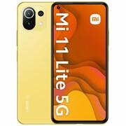 Smartfon XIAOMI Mi 11 Lite 6/128GB 5G - zdjęcie 15