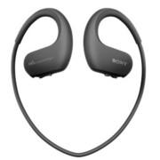 Odtwarzacz MP3 Sony NW-WS414