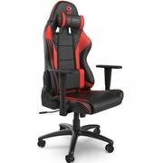 Fotel SPC Gear SR300