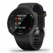 Zegarek sportowy GPS Garmin Forerunner 45