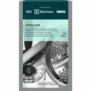 Odkamieniacz do pralki i zmywarki ELECTROLUX M3GCP300 200 g